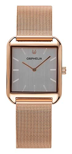 Orphelia Watch OR12914 von Orphelia