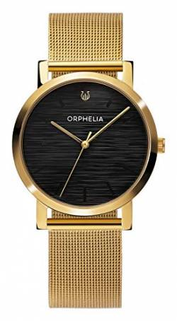Orphelia Watch OR12906 von Orphelia