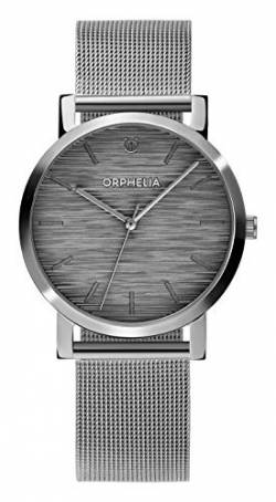 Orphelia Watch OR12905 von Orphelia
