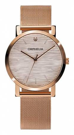 Orphelia Watch OR12907 von Orphelia