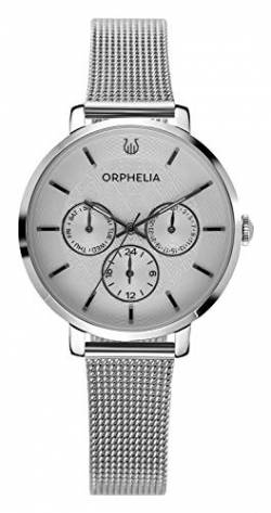 Orphelia Watch OR22900 von Orphelia