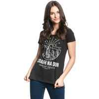 Outlander  Damen T-Shirt von Outlander