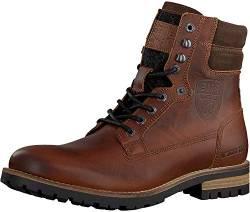 PME Legend Cargotanker PBO206033-898 Brown-44 von PME Legend