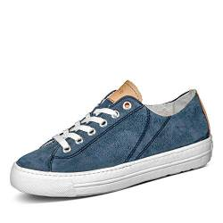 Paul Green 5001 Damen Sneakers, EU 38,5 von Paul Green