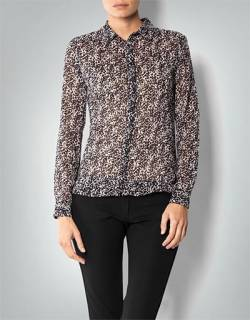Pepe Jeans Damen Bluse Sooty PL301301/0AAMULTI von Pepe Jeans