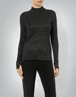 Pepe Jeans Damen Pullover Laura PL701085/934 von Pepe Jeans