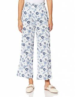 Pepe Jeans Mädchen Merry Hose, Multi, 12 von Pepe Jeans