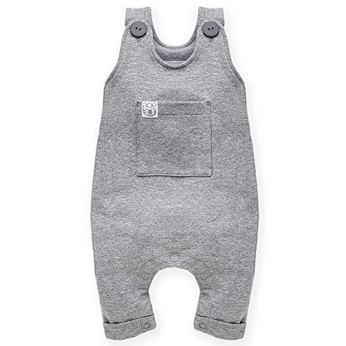 T/ürkis oder Orange//Apricot Kinder M/ädchen Jungen Lama Motiv Baby Strampler Pinokio 100/% Baumwolle /ärmellos Happy Llama Schlafanzug//Einteiler