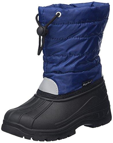Playshoes: Bekleidung und Accessoires Schuhe, Hosen, Tops