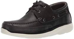 Propét Men's Orman Loafer von Propét