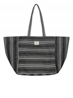 Protest Damen Tasche PARSLEY True Black 1 von Protest