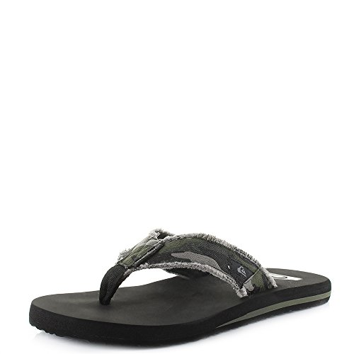 Schuhe von Quiksilver für Jungen
