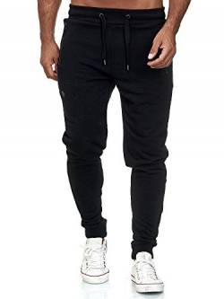 Red Bridge Herren Jogginghose Jogger Hose Freizeithose Sweat-Pants R-B-J M4236 von Redbridge