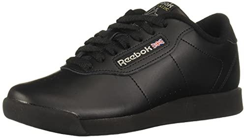 Sneaker von Reebok für Frauen
