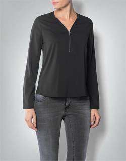 Replay Damen Bluse W2802/80565/098 von Replay