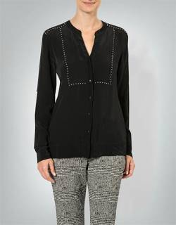 Replay Damen Bluse W2935/82798/098 von Replay