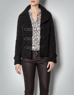 Replay Damen Jacke W7933/81236/010 von Replay