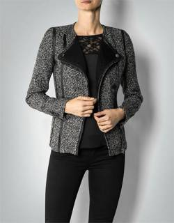 Replay Damen Jacke W7966/51536/010 von Replay