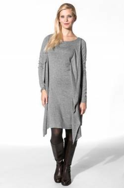 Replay Damen Kleid W9889/20926/M14 von Replay