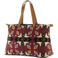 Roxy Shopper Damen von Roxy