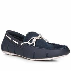 SWIMS Braided Lace Loafer 21215/048 von SWIMS