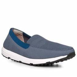 SWIMS Breeze Leap Knit Penny 21288/592 von SWIMS