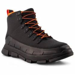 SWIMS City Hiker II 21337/085 von SWIMS