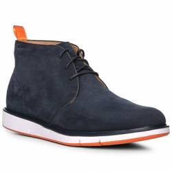 SWIMS Motion Chukka 21299/128 von SWIMS