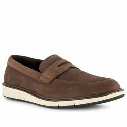 SWIMS Motion Penny Loafer 21292/180 von SWIMS