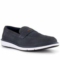 SWIMS Motion Penny Loafer 21292/475 von SWIMS