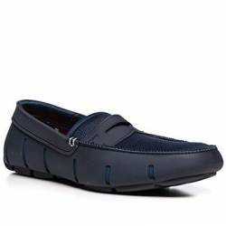 SWIMS Penny Loafer 21201/002 von SWIMS
