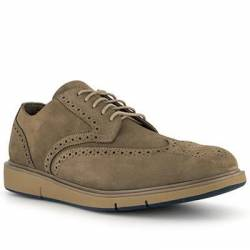 SWIMS Wing Tip Oxford 21294/752 von SWIMS
