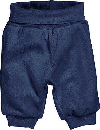 Schnizler Baby Pump Hose Interlock Ringel Rosa Blau 44,50,56,62,68,74,8 Frühchen