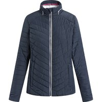 Sea Ranch™ Lecia Winterjacken dunkelblau Damen Gr. 40 von Sea Ranch™