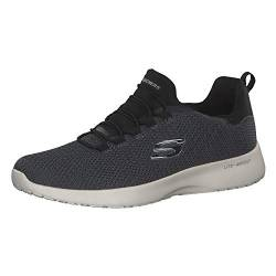 Skechers Dynamight 2.0 Tried N' True Sneaker Herren von Skechers