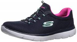 Skechers Women's Summits Sneaker von Skechers