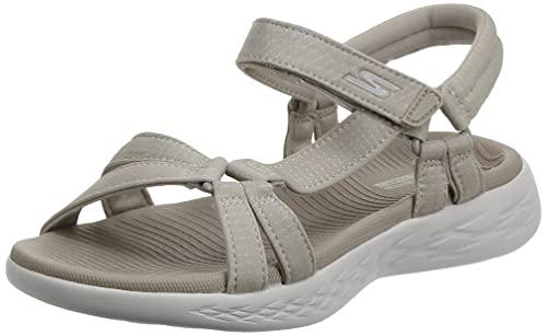 Sandalen von Skechers für Frauen