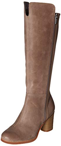 Softwalk Damen Katia, Taupe, 41 N EU von Softwalk