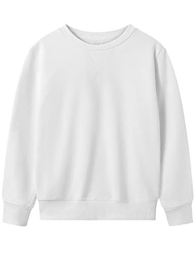Sweater für Jungen | Alle Marken, günstig im Preisvergleich
