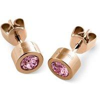 Swatch Bijoux: Bekleidung und Accessoires Schuhe, Hosen, Tops