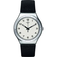 Swatch Irony Big Classic Big Will Herrenuhr YWS101 von Swatch