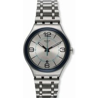 Swatch Irony Big Classic Herrenuhr in Silber YWS413G von Swatch
