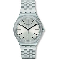 Swatch Irony Big Classic Mon Quotidien Herrenuhr YWS429G von Swatch