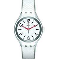 Swatch Irony X-Lite Sale Herrenuhr YES1005 von Swatch