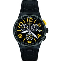 Swatch Originals Chrono Pneumatic Herrenuhr SUSB412 von Swatch