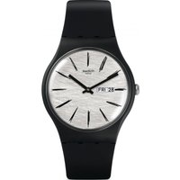 Swatch Originals New Gent Matita Unisexuhr SUOB726 von Swatch