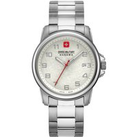 Swiss Military Hanowa 06-5231.7.04.001.10 Swiss Rock Herren 39mm von Swiss Military Hanowa