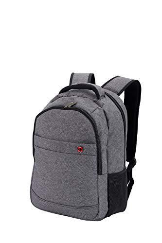 rucksack herren swizzdesign