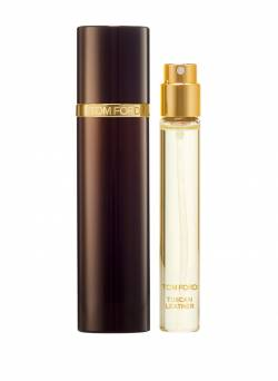 Tom Ford Beauty Tuscan Leather  30 ml von TOM FORD BEAUTY