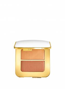 Tom Ford Beauty Sheer Highlighting Duo von TOM FORD BEAUTY